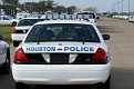 TX - Houston Police