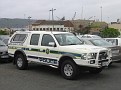 South Africa - Durbin Police