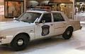 MI - Marysville Police