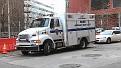 NY - New York/New Jersey Port Authority Police ESU