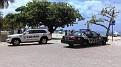 PR - Puerto Rico State Police and Carolina Police