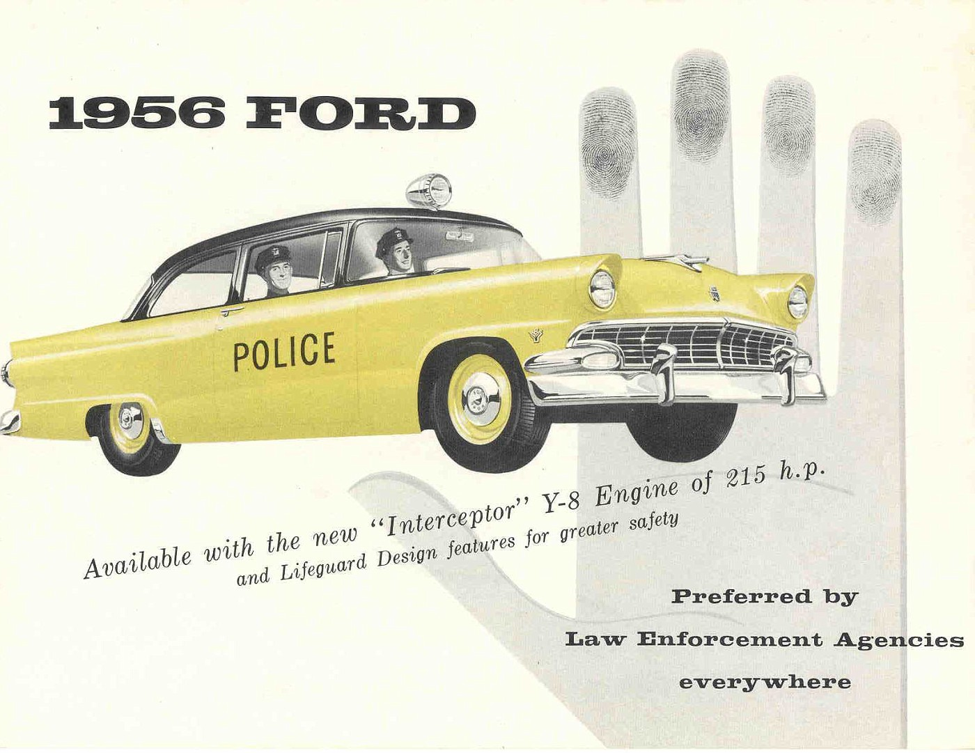 1956 Ford 01