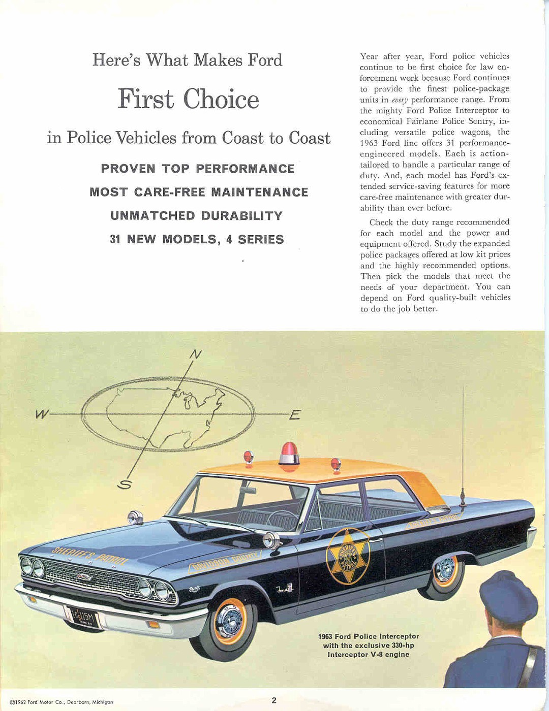 1963 Ford 02