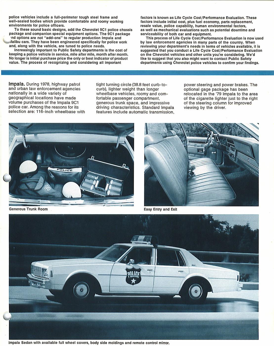 1979Chevrolet03-vi.jpg