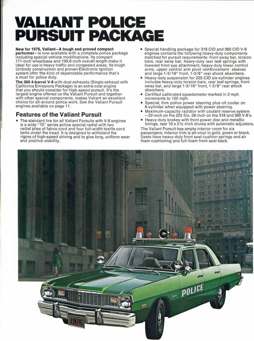 1976PlymouthALL06-vi.jpg