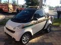 FL - Broward County Sheriff