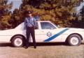 Arkansas State Police