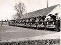 OH - Ohio State Highway Patrol 1951