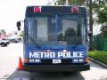 Tx - Metro Transit PD (Houston) Command 2