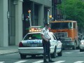 NYPD Highway Patrol