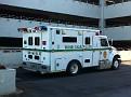 FL - Miami-Dade Police