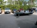 Joe Fay's 62 Dodge