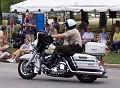IL - Champaign Police