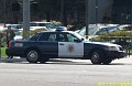 CA - San Jose Police