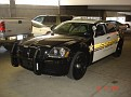 CA - Riverside County Sheriff Dodge Charger 01