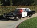 CA - Riverside County Sheriff