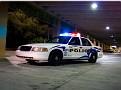 FL - Naples Police