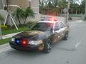 FL - Miramar Police Project Car