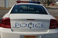 IL - Pingree Grove Police
