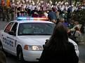 MD - Brunswick Police
