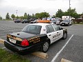 MD - Frederick County Sheriff Citizen Volunteers