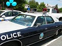 MD - Frederick Police