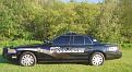 MA - Halifax Police