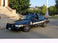MA - Newton Police