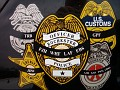 MN - Rochester Police Memorial Graphics
