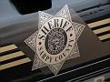 NE - Sarpy County Sheriff