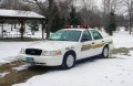 ND - McLean County Sheriff