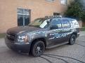 WI - Colfax Police