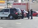 AZ - Nogales Police