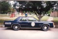 LA - Iowa Police