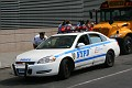 NY - New York City Police Dept.