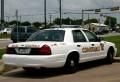 TX - Dallas Co. Constable