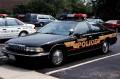 IL - Belvedere Police