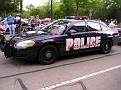 IL - Cherry Valley Police
