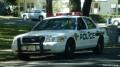NJ - Winfield Police