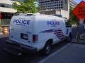 DC - Metropolitan DC Police