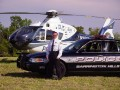May 21st- Barrington Hills, IL PD open house