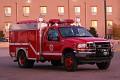 NM - Acoma Pueblo Fire Dept.