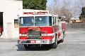 Contra Costa County Fire Dept., Concord