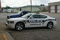 MN- Goodview Police 2010 Dodge Charger