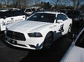 IN- Indiana State Police 2012 Dodge Charger