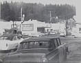 OR - Coos Bay PD 1957