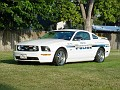 Ripon PD 2006 Ford Mustang