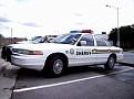 OK - Mayes County Sheriff