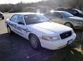 RI - Cranston Police