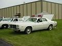 IL State Police 1977 Dodge Monaco